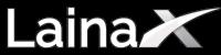 lainax-logo
