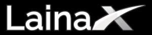 Lainax logo